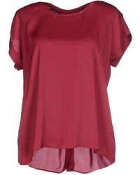 Brooksfield - Blouse - Lyst