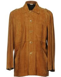 Paul Smith - Jacket - Lyst