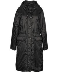 Sempach - Synthetic Down Jackets - Lyst