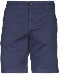 Lyle & Scott - Bermuda Shorts - Lyst