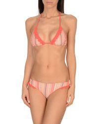 Pinko | Bikini | Lyst