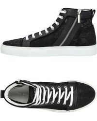 The Seller - High-tops & Sneakers - Lyst
