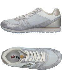 Loto Leggenda Coin Tokyo W Bas-tops & Chaussures yq2Z8T6suQ