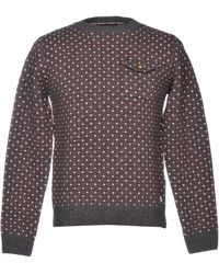 GANT - Jumpers - Lyst