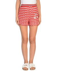 Ainea - Shorts - Lyst