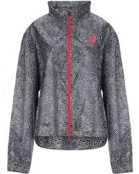 Lotto - Jacket - Lyst