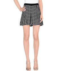 I'm Isola Marras - Mini Skirt - Lyst