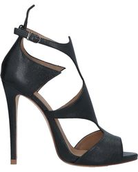 Marc Ellis - Sandals - Lyst