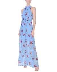 Y.A.S - Long Dresses - Lyst