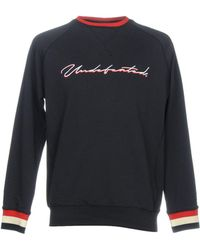 Undefeated - Sweatshirts - Lyst