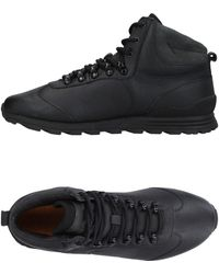 CLAE | High-tops & Trainers | Lyst