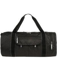 PUMA - Luggage - Lyst