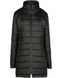 8 - Jacket - Lyst