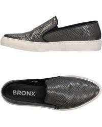 Bronx | Low-tops & Sneakers | Lyst