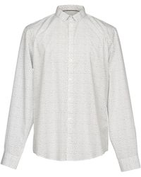 Casual Friday | Shirts | Lyst