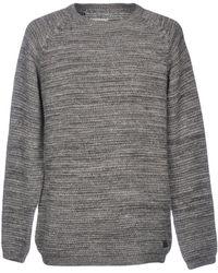 Billabong - Sweater - Lyst