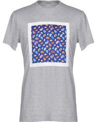 Roda - T-shirt - Lyst