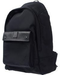 Belstaff - Backpacks & Bum Bags - Lyst