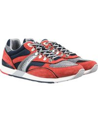 Napapijri - Sneakers - Lyst