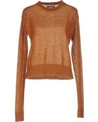 Covert - Sweater - Lyst