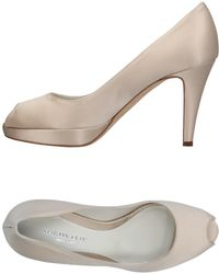 Martin Clay - Pumps - Lyst
