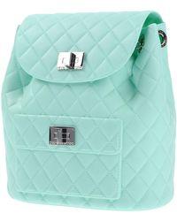 Designinverso - Backpacks & Bum Bags - Lyst