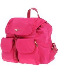 Pomikaki - Backpacks & Fanny Packs - Lyst