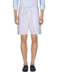 Mens Shorts Cesare Paciotti For Sale Sale Online Outlet Wide Range Of Quality Outlet Store vbgFOyMBWd