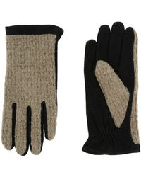 Barts - Gloves - Lyst