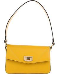 Ab Asia Bellucci - Handbags - Lyst