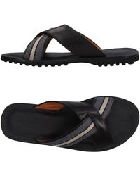 Car Shoe - Sandals - Lyst