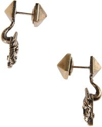 Valentino | Earrings | Lyst