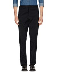 Christopher Kane - Casual Trouser - Lyst