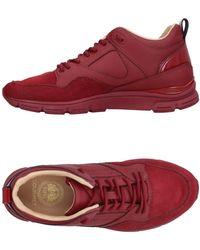 Gourmet - Low-tops & Sneakers - Lyst