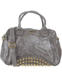Miss Sixty - Handbag - Lyst