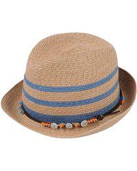 My Bob - Hats - Lyst