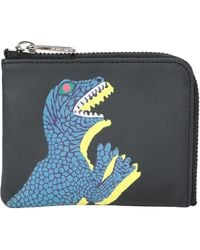 PS by Paul Smith - Wallet - Lyst