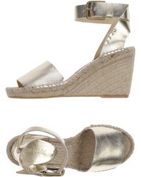 Soludos - Sandals - Lyst
