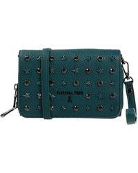 Patrizia Pepe Handbag - Green
