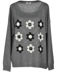 Lucky Lu Milano - Sweaters - Lyst