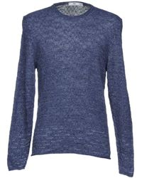 Inis Meáin - Sweater - Lyst