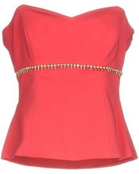 Martinelli - Tube Top - Lyst