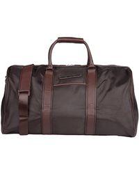 Trussardi - Luggage - Lyst