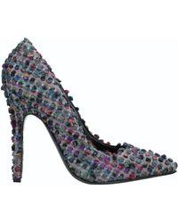 Susana Traça - Court Shoes - Lyst