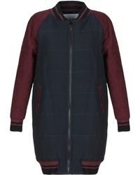 Kling - Synthetic Down Jacket - Lyst