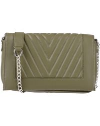Pieces - Cross-body Bag - Lyst
