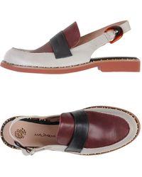 Maliparmi - Loafer - Lyst