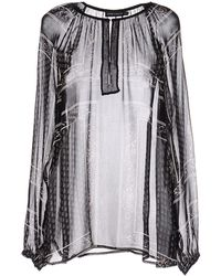 Antik Batik - Blouse - Lyst