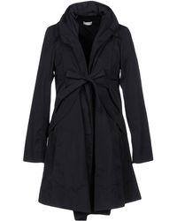 INTROPIA - Overcoat - Lyst