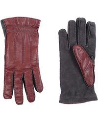 Brunello Cucinelli - Handschuhe - Lyst